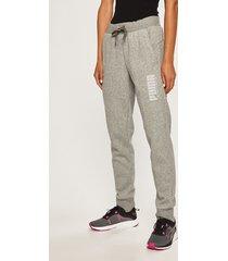 puma - spodnie sportowe