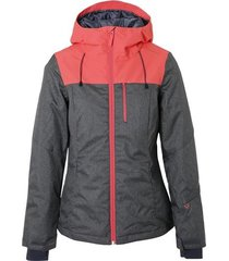 brunotti shasta s women snowjacket