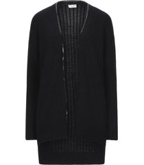 saint laurent cardigans