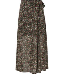 kjol cabena skirt