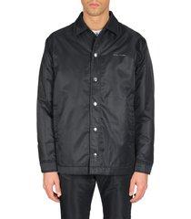 1017 alyx 9sm nylon coach jacket