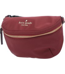 kate spade new york backpacks & fanny packs
