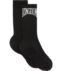 men's burberry kingdom crew socks