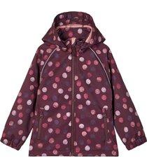 jacket-13177719