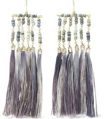 rosantica earrings