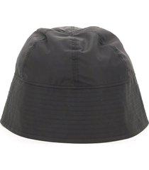 1017 alyx 9sm bucket hat with buckle