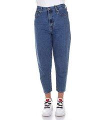 7/8 jeans levis 17847-0004