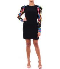korte jurk versace a85048a233265