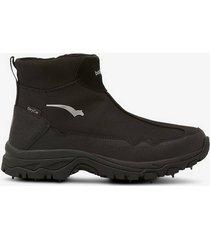 boots explorer
