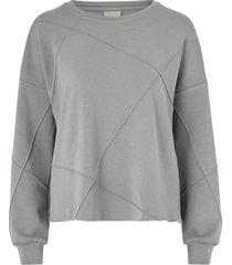 sweatshirt visif new l/s top