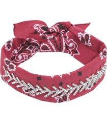 fallon necklaces