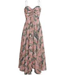 maidstone dress