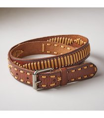 women's englewood belt