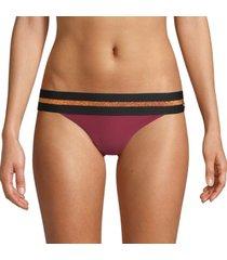 casall fearless bikini briefs * gratis verzending *