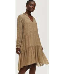 klänning firenze dress