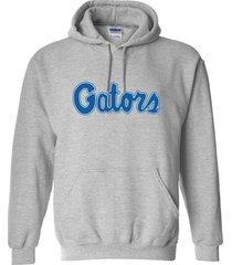 01182 college ncaa division i florida gators hoodie