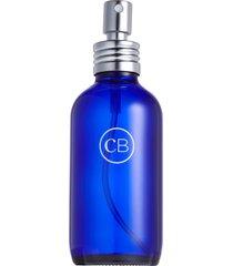 capri blue volcano room spray, size one size oz at nordstrom