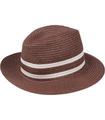 altea hats