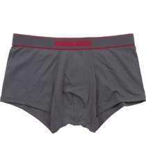 men's underwear boxer shorts