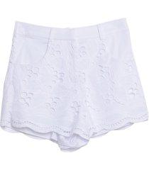 alexis shorts & bermuda shorts