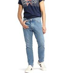 straight jeans wrangler w18rer