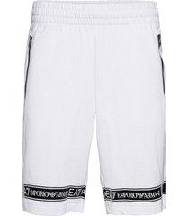 bermuda shorts casual vit ea7