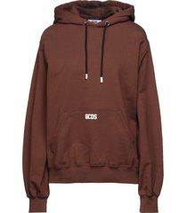 gcds sweatshirts