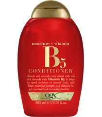 vitamin b5 conditioner 385 ml