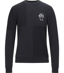 a.p.c. x brain dead sweatshirts