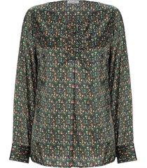 camicettasnob blouses