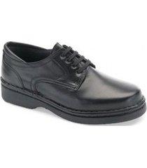 nette schoenen calzamedi ortopédico caballero comfortabel m