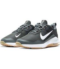 8-zapatillas de hombre nike nike air max alpha trainer 2-gris