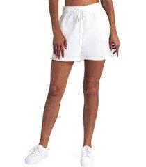 women's drawstring shorts