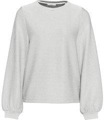 opus sweater golkina