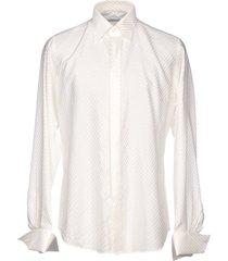 pal zileri cerimonia shirts