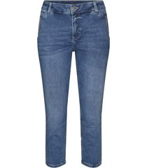 etta novel jeans 138720