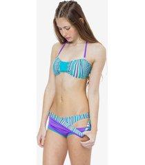 bikini lila guaraná urban