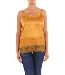 blouse twin set 192mp2131