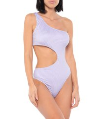 fantamarios one-piece swimsuits