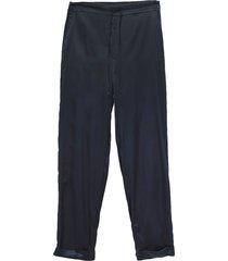 ballantyne pants