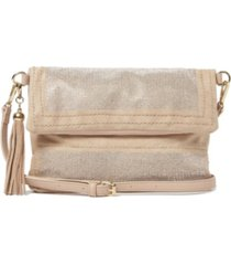urban originals beloved vegan leather clutch crossbody