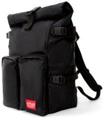 manhattan portage flight focus backpack
