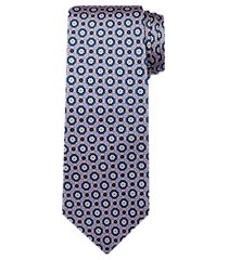 jos. a. bank floral grid tie clearance