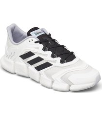 climacool vento shoes sport shoes running shoes vit adidas performance