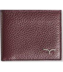 wallet greenspan