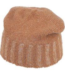 destin hats