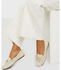 michael michael kors sutton moc loafers