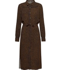 pzmyla dress dresses shirt dresses brun pulz jeans