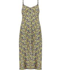 17392-60-noelle dress