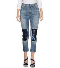 nora barth jeans